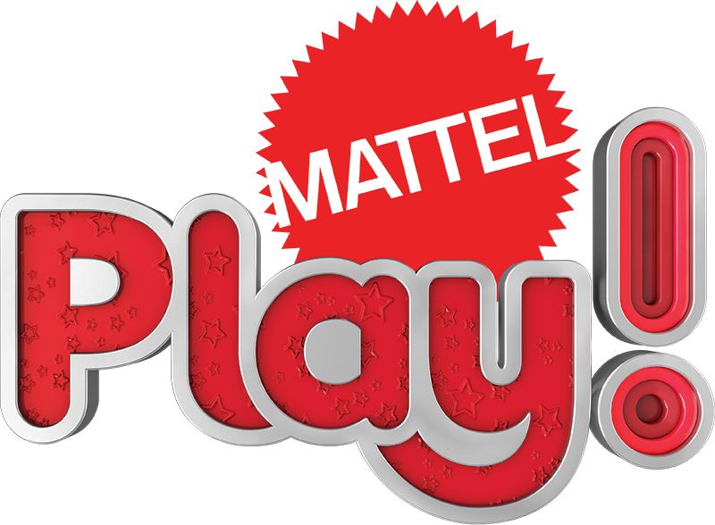 Mattel Play! Sevenum